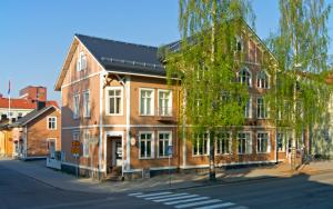 Foto: Erik Lövbom